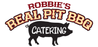 Robbie's Real Pit BBQ